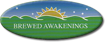Brewed Awakenings Hingham, MA